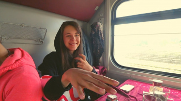 You Must Do THIS On Russian Trains 370x208 - You Must Do THIS On Russian Trains!